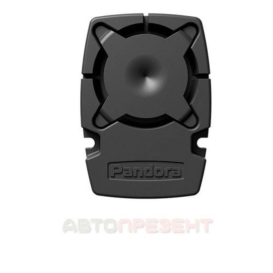 Сирена пьезоэлектрическая Pandora PS-330