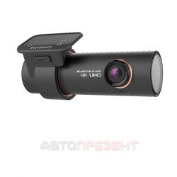 Автомобильный видеорегистратор BLACKVUE DR900S-2CH