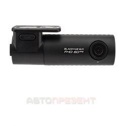 Автомобільний відеореєстратор BLACKVUE DR 590 W-1CH