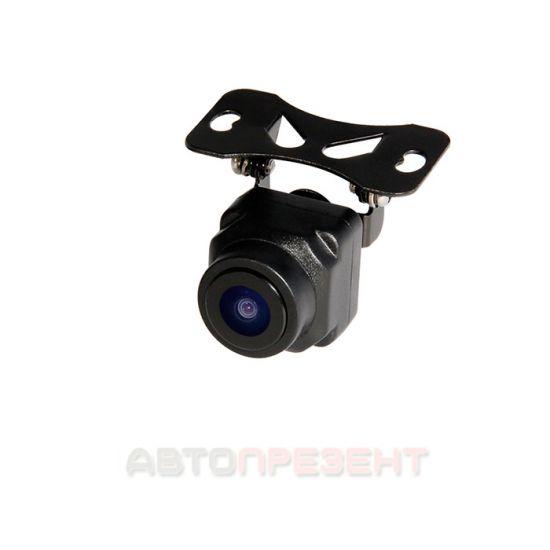 Видеокамера переднего вида Gazer СС1200-FUN2