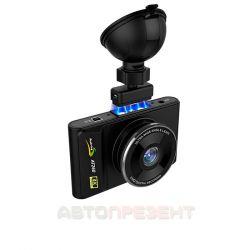 Видеорегистратор Aspiring AT260 WI-FI 4K ULTRA HD