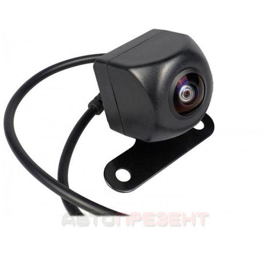 Камера заднего вида Sigma RV 06