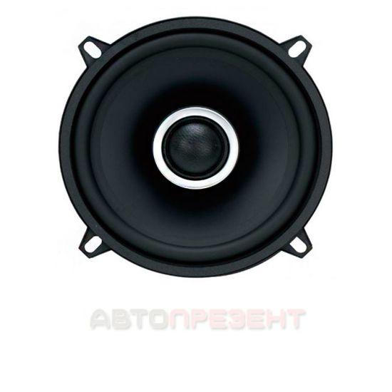 Автоакустика Cadence QSL 50