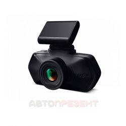 Gazer F118 видеорегистратор