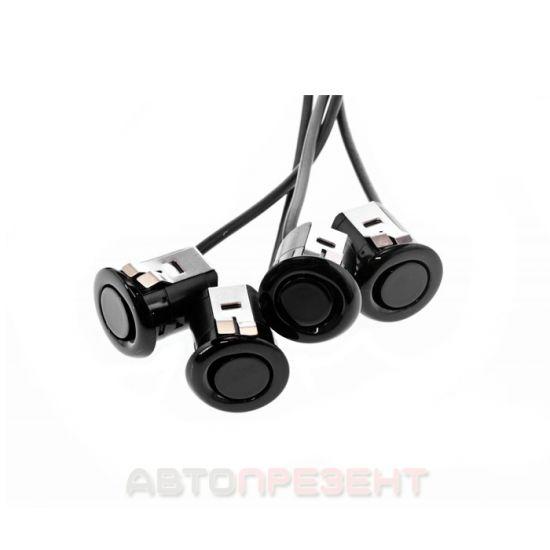 STEELMATE SM PTS400M1FB black