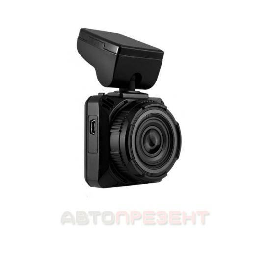 Видеорегистратор PROLODGY iREG-Quad HD