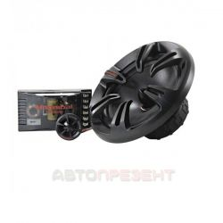 Автоакустика Alphard CS-H2W