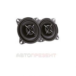 Автоакустика SONY XSFB1020E.RU2