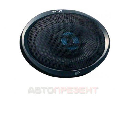 Автоакустика SONY XSK6920.EUR