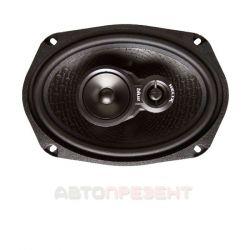 Автомобильная акустика Helix B 69X Blue