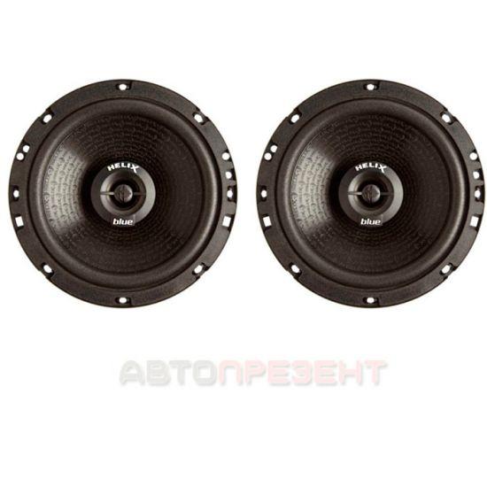 Автомобильная акустика Helix B 6X Blue