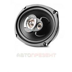 Автоакустика Focal Auditor R-690 C