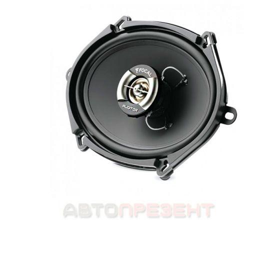 Автоакустика Focal Auditor R-570C