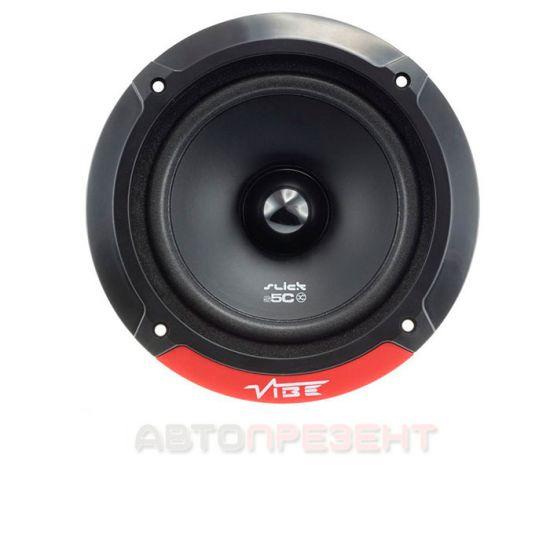 Автоакустика Vibe SLICK 5C-V7