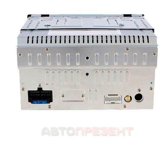 Мультимедийный навигационный центр PROLOGY MPN-D500