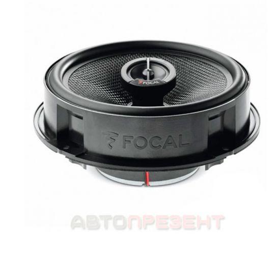 Автоакустика Focal Integration IC 165 VW