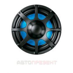 Автосабвуфер Blaupunkt GT Power 1000w