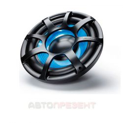 Автосабвуфер Blaupunkt GT Power 1200 w