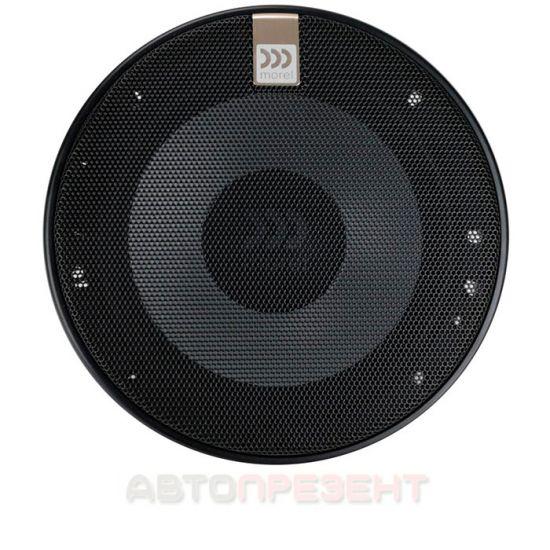 Компонентная акустика Morel MAXIMO ULTRA 603 MKII