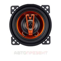 Автоакустика Cadence Q 422