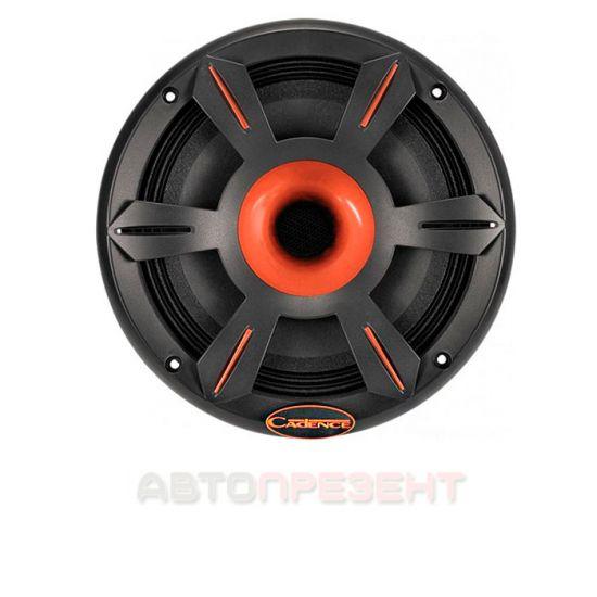 Автоакустика Cadence XPRO 82CXC2