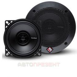 Автомобильная акустика Rockford Fosgate Prime R14X2