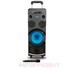 Автономная акустическая система AKAI ABTS-1002
