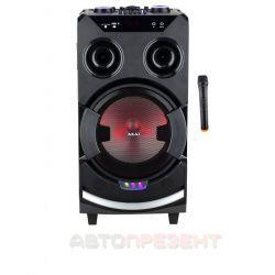 Автономная акустическая система AKAI ABTS-112
