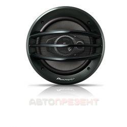 Автомобільна акустика Pioneer TS-A2013i