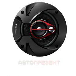 Автомобільна акустика Pioneer TS-R1350S