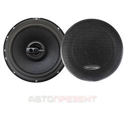 Автомобільна акустика NEXTONE NS-162