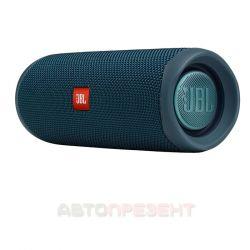 Портативная акустика JBL FLIP 5 (Original)