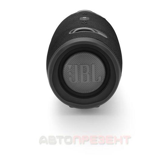 Портативная акустика JBL XTREME 2 (Original)