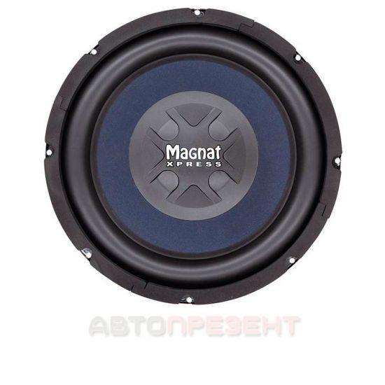 Сабвуферный динамик Magnat Xpress 12