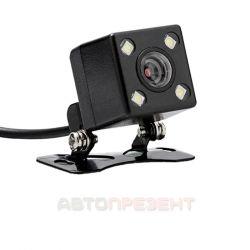 Видеокамера Playme TOLV для видеорегистраторов Playme