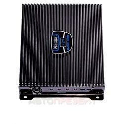 Підсилювач Magnat Black Core Two