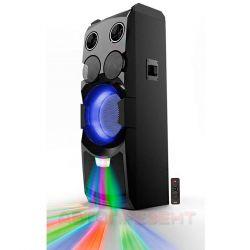 Портативная акустическая система AKAI ABTS-W5