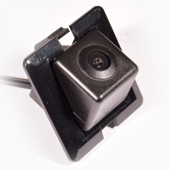 Штатная камера заднего вида IL Trade  9833, TOYOTA