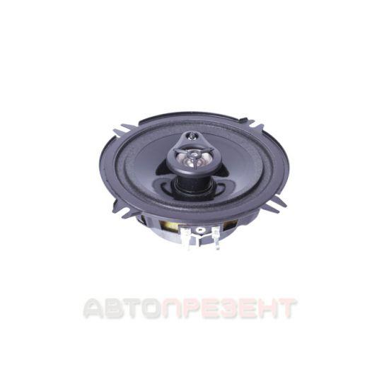 Автоакустика ALPINE SXV-1735E