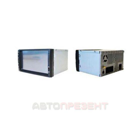 Мультимедийная система PHANTOM DR-7007