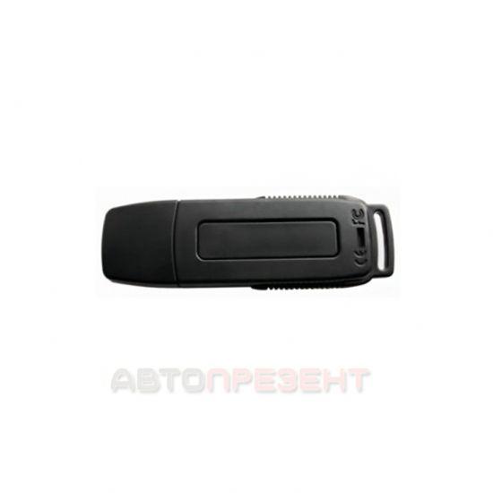 HID-устройство Convoy PC-USB