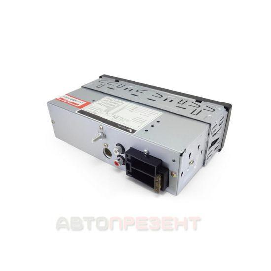 Автомагнитола Falcon LPN-150B (1DIN)