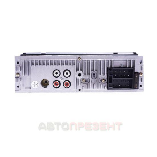 Автомагнитола SIGMA CP-400R PRO
