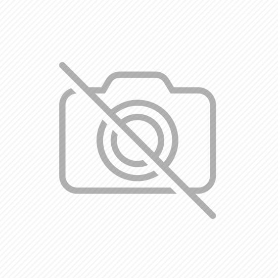 GT SC SMART клеммы подключения пускового устройства
