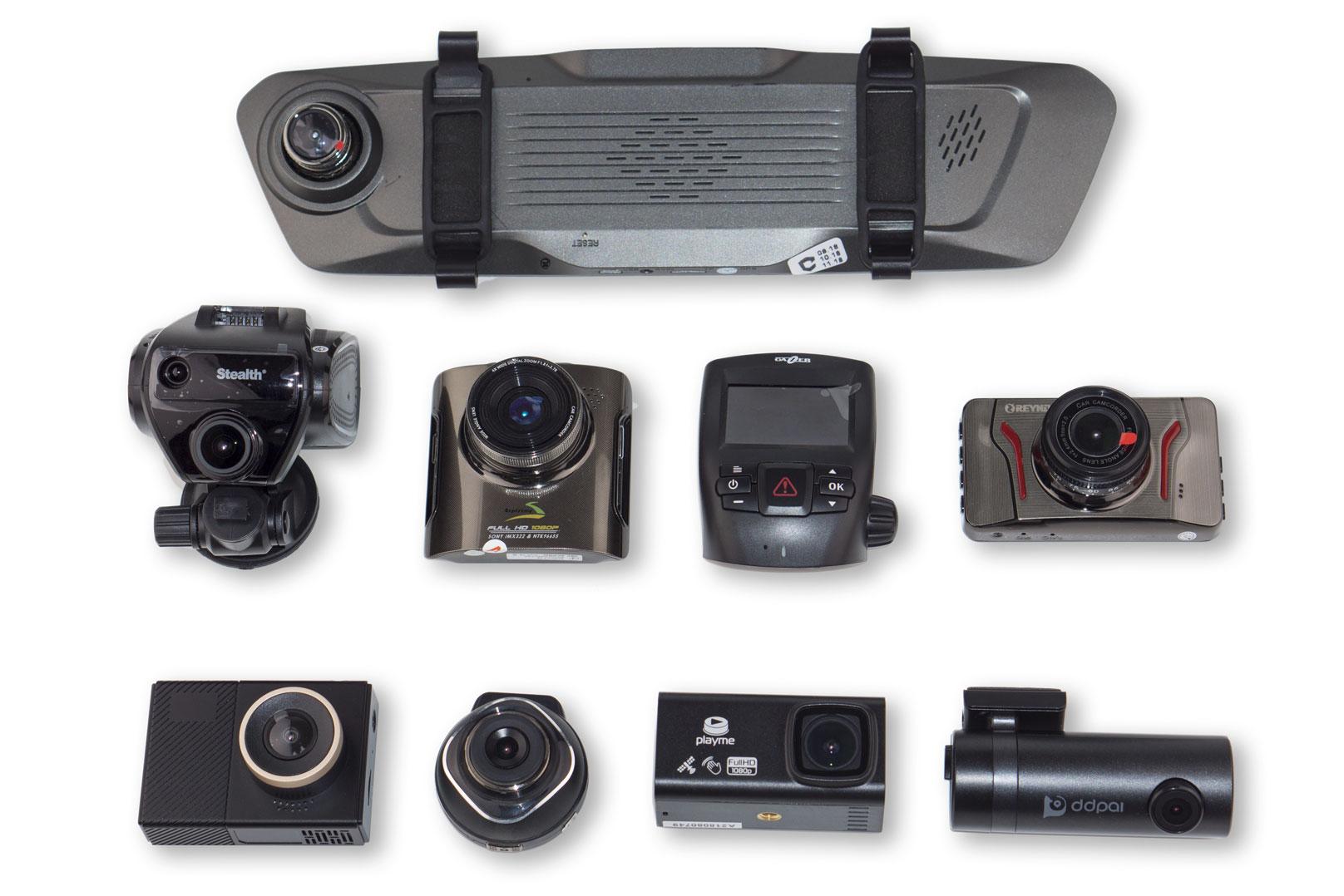 kak-vubrat-videoregistrator